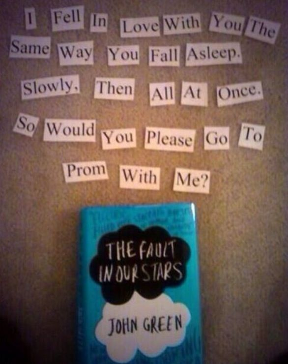 how to ask someone out in a cute way
