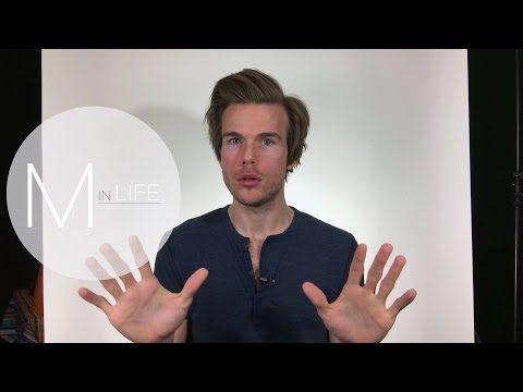 Окружение недовольно моим новым стилем жизни | Colin Wright - YouTube