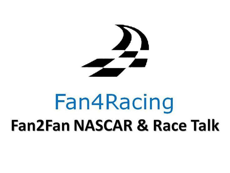 Fan4Racing Fan2Fan NASCAR & Race Talk – Monday, July 28, 2014 | Fan4Racing  http://fan4racing.com/2014/07/28/fan4racing-fan2fan-nascar-race-talk-monday-july-28-2014/