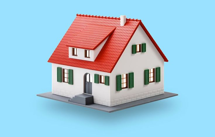 You don't want to decision not look around for cheap home insurance rates since you can have it on-line. You'll get quotes from the various totally different sorts of home insurance you wish from various companies on-line and compare the rates, get discounts and compare their options...