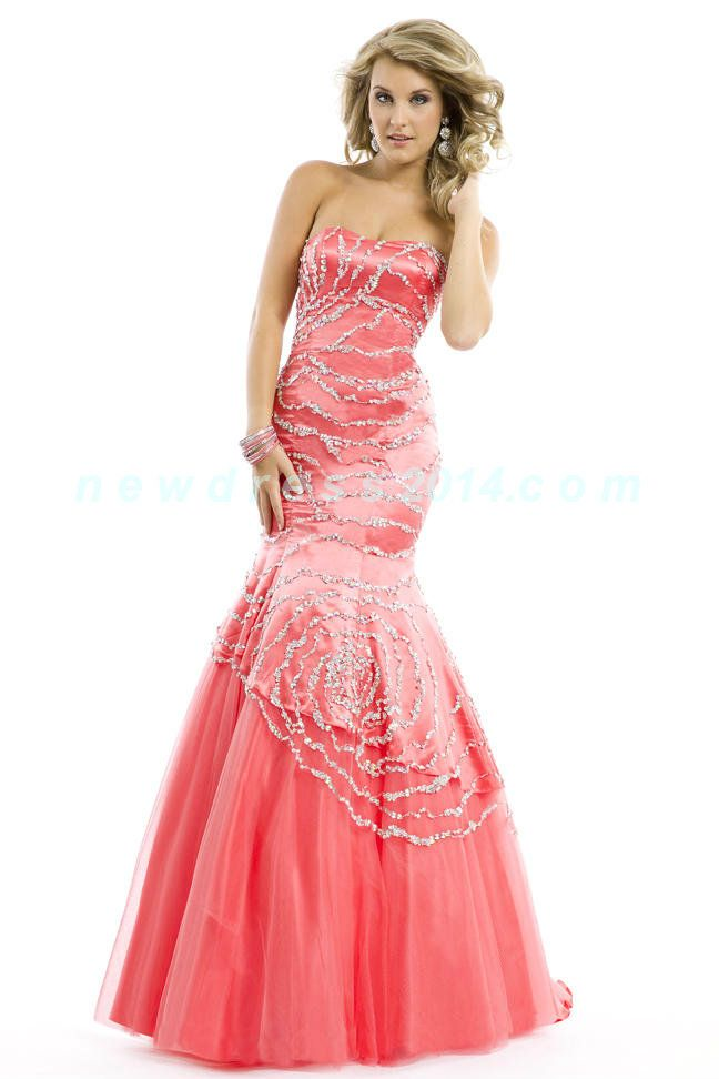 18 best Dresses Under $500 images on Pinterest | Party wear dresses ...
