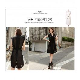 Korean Dress LFDRS_030_010