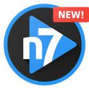 Download n7player Music Player #n7player Music Player #Music & Audio #N7 Mobile Sp. z o.o. getapkfree