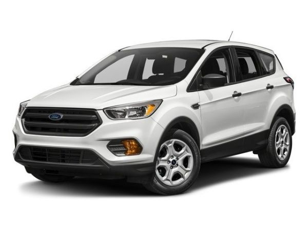 The 17 Most Reliable Small Suvs Of 2020 With Images Ford