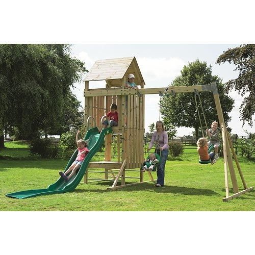 Tp Trampoline Parts: 34 Best TP Toys Wooden Play Centres Images On Pinterest
