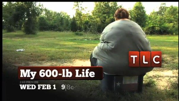 Been watching this all afternoon. Makes you think, makes you re-evaluate, and motivates you to do better!