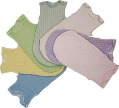 Cable Knit Sleep Sack