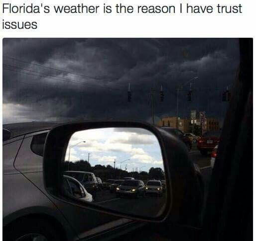 #florida #humor #lol