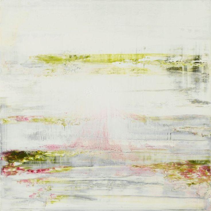 Joy Summer 2011 : Jessica Zoob - British Contemporary Artist