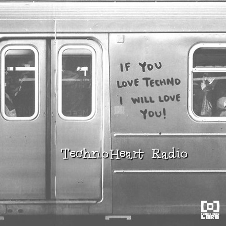 I love you too www.technohearth.com/?utm_content=bufferda1b3&utm_medium=social&utm_source=pinterest.com&utm_campaign=buffer #techno #radio #online radio #techno radio #technoheart #techno heart