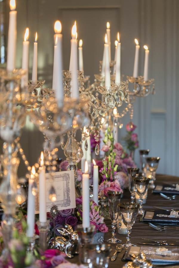 The Langham, London photo shoot, styled by Cranberry Blue Weddings, images by Steve Shipman, stationery by Emily & Jo