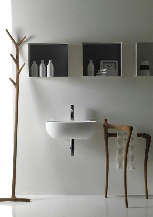 Cosa mi piace? L appoggia salviette. modern-rustic-bathroom-furniture-ergo-galassia-small-sink.jpg