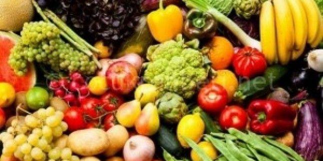 Böbrek sağlığına iyi gelen besinler
