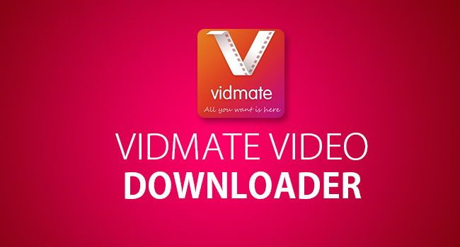 Download Vidmate V4 29 Free Youtube Video Music Downloader