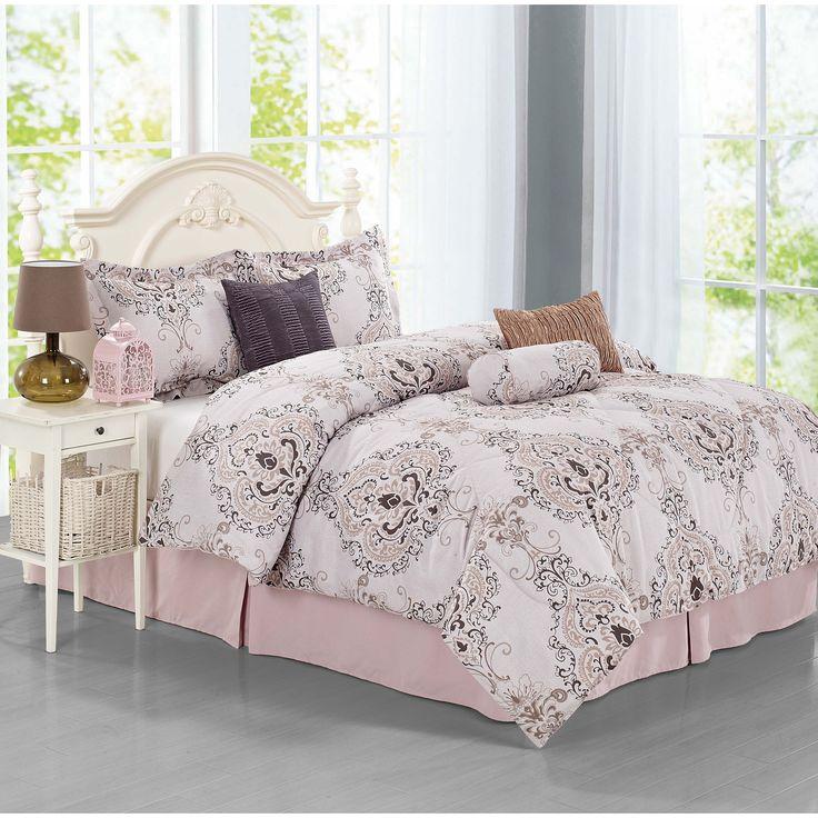 Best Comforter Material 44 best duvet covers images on pinterest | duvet cover sets, duvet