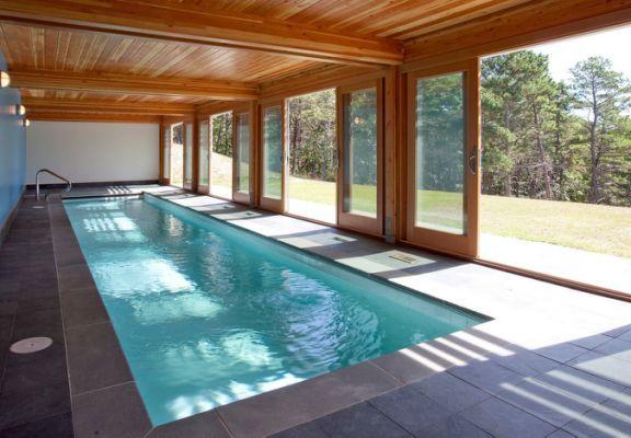 Single Floor House Plans Ft Sq Indoor Swimming Pool Design Indoor Pool Design Small Indoor Pool