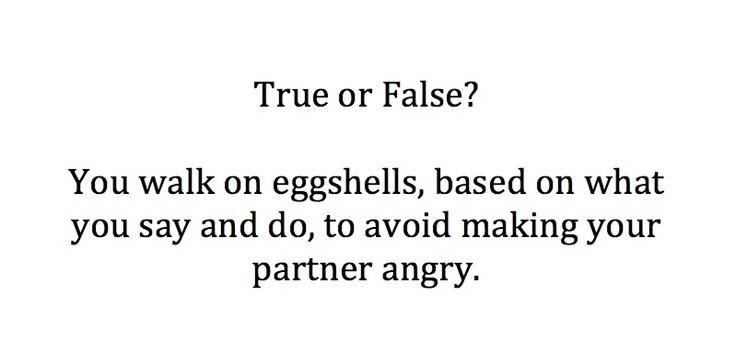 healthy relationship quiz for boys