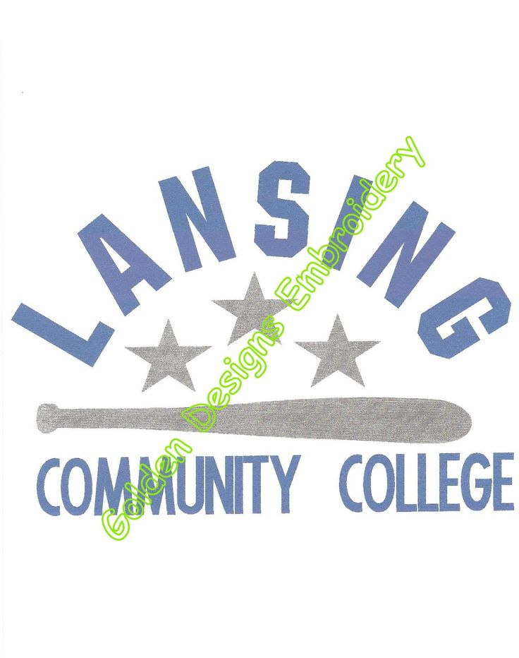 lansing community college coursework Discover the best resource for lansing community college homework help: lansing community college study guides, notes, practice tests, and more.