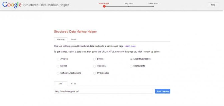 A Guide To Structured Data Markup Implementation Methods Google Adds Structured Data Markup Helper Tool http://www.ma-no.org/en/content/index_a-guide-to-structured-data-markup-implementation-methods_1772.php