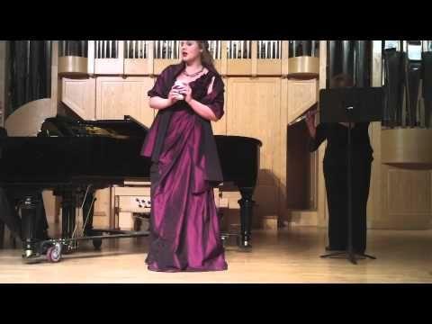 The Coffee Cantata (Kaffee Cantata) - J.S. Bach - YouTube