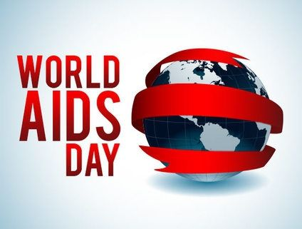 For World AIDS Day: A Poem by Lin Ross (@Jazzbro1Lin) https://scriggler.com/detailPost/story/49984 Today, On this World AIDS Awareness Day I remember, I reflect, I ponder. lmr