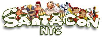 Santacon NYC sat 12/10
