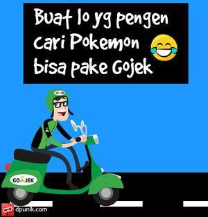 dp bbm meme pokemon go