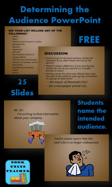 essay questions for 6th graders Students will be given questions about grammar and mechanics, as well as a timed essay writing exercise, in which they must write an essay in response to one of several 6th grade writing prompts while tests vary, some states test at intervals throughout the year, each time asking students to respond to a different writing prompt that requires.