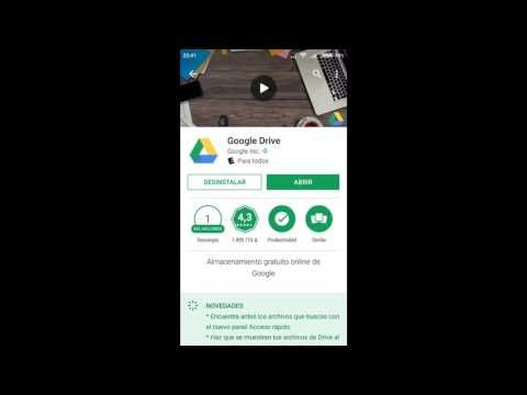 Videovigilancia #2 : Instalar Apps para Ver Cámara IP y Webcam en Celular Android - YouTube