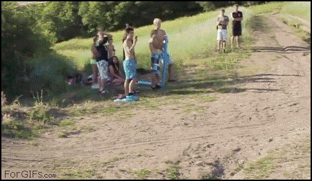 Youuuuu're DOING IT WRONG!! - Imgur http://imgur.com/gallery/K3J1S