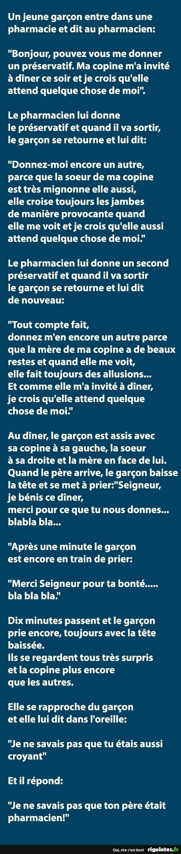 1000 Ides Sur Le Thme Humour Coiffure Sur Pinterest Problmes