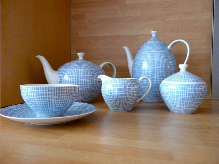 31 besten keramik bilder auf pinterest keramik elsass und porzellan. Black Bedroom Furniture Sets. Home Design Ideas