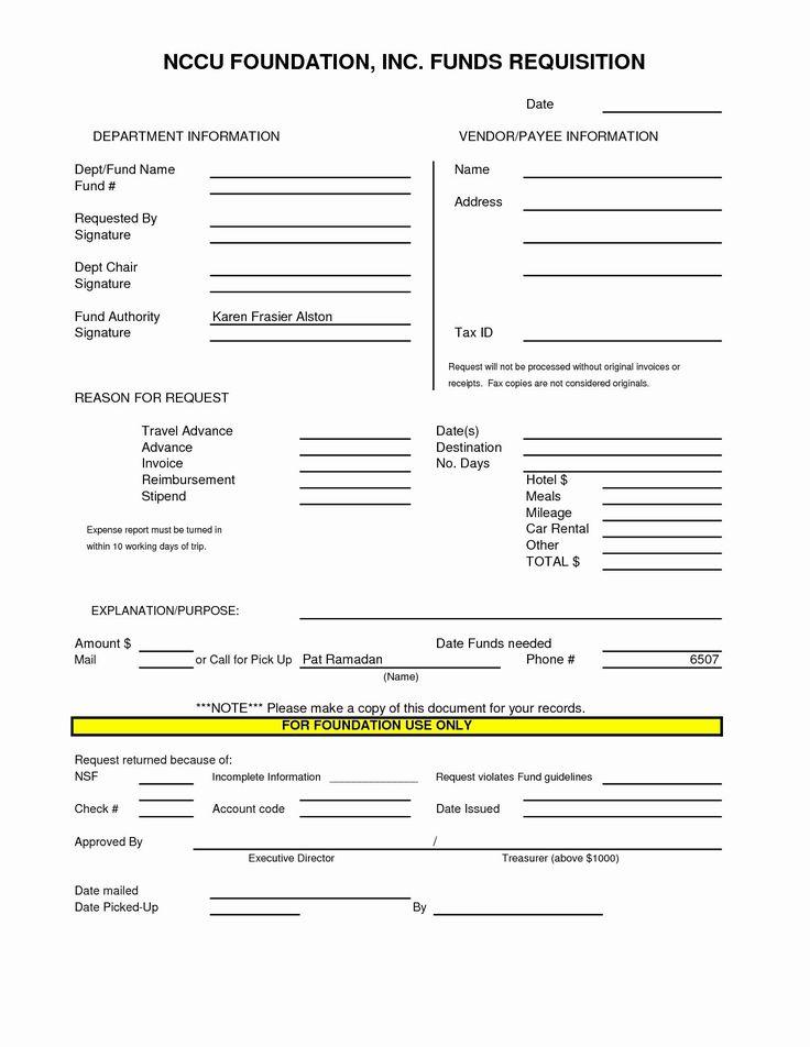 Car rental receipt template in 2020 enterprise rent a