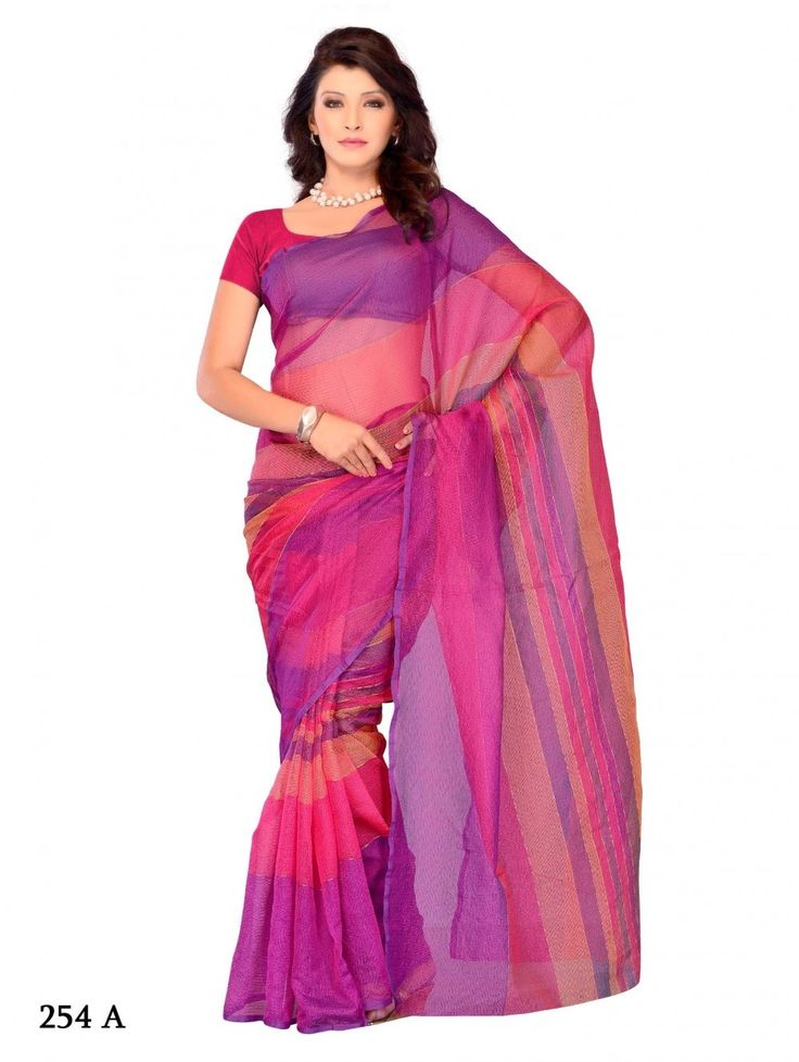 Do Silk Sarees Online Shopping For Owning The Exotic Silk Sarees | MEGHA SHOP
