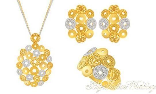 Damas Jewellery Satwa Photos, Satwa,
