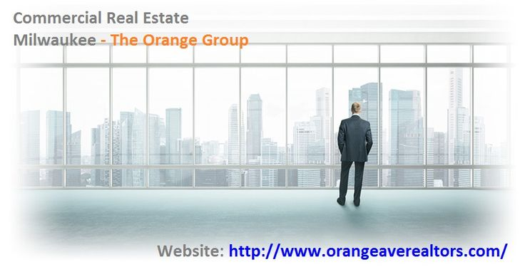 Add significant value to your investment with competent rental property managers! The Orange Group is a good fit for your property management needs in Milwaukee, Wisconsin. They're industry experts in the management of single and multi-family homes, condominiums, town-homes and apartment buildings. Look no further for higher quality tenants, shorter vacancy cycles and better tenant retention. Our managers also help you with tighter rent collection process. http://www.orangeaverealtors.com/