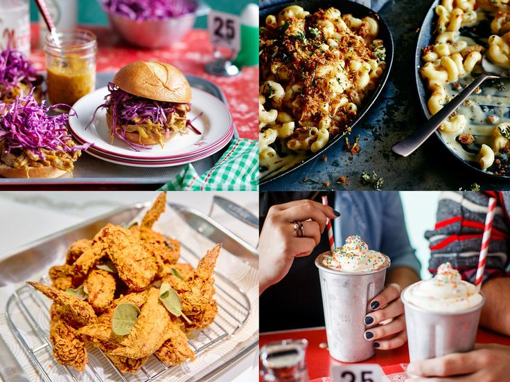 25 best ideas about traditional american food on for American traditional cuisine
