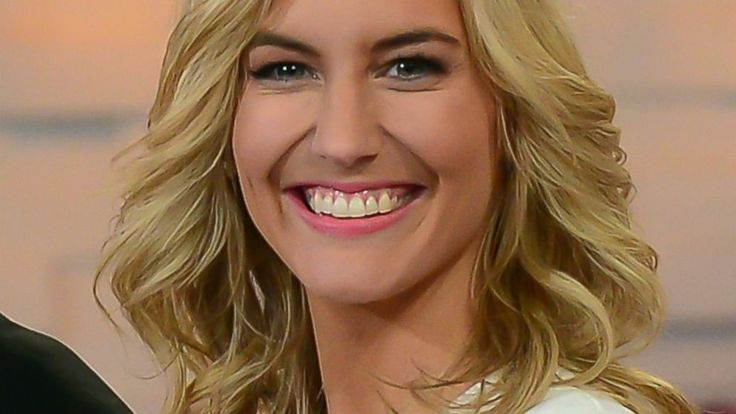 'Bachelor' Fiancee Whitney Bischoff Reveals She Froze Her Eggs