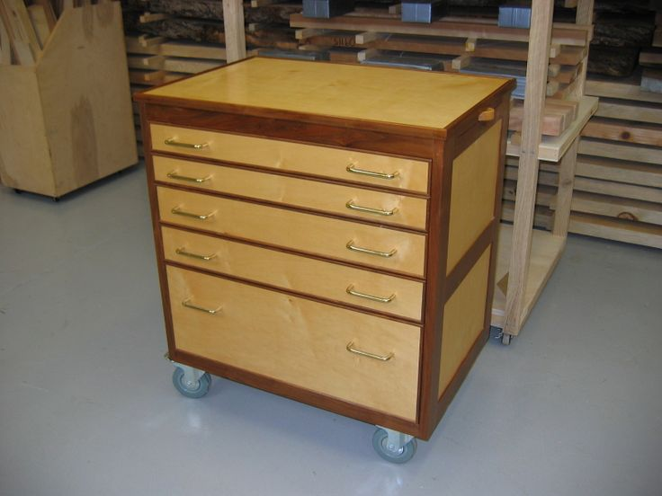 Cabinet Wheels. Hd 56 Roller Metal Tool Cabinet With 12 Bbs ...