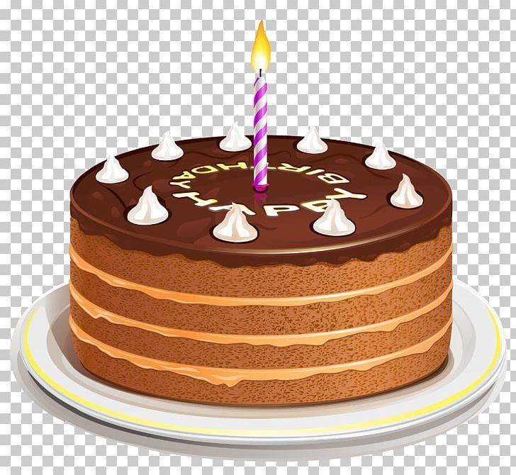 Cake Png Cake Tort Torty Ko Dnyu Rozhdeniya