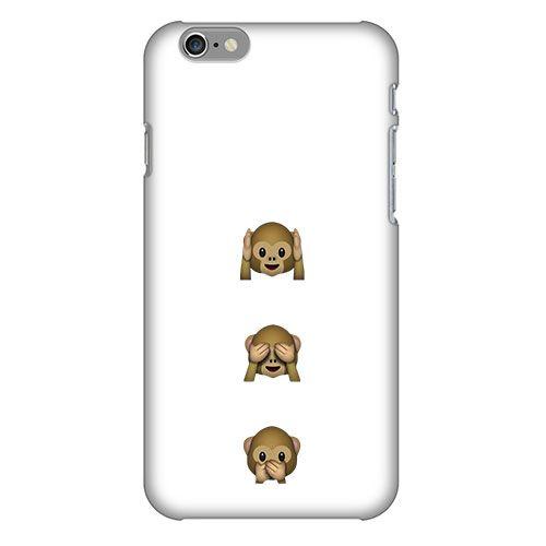 3 Monkey
