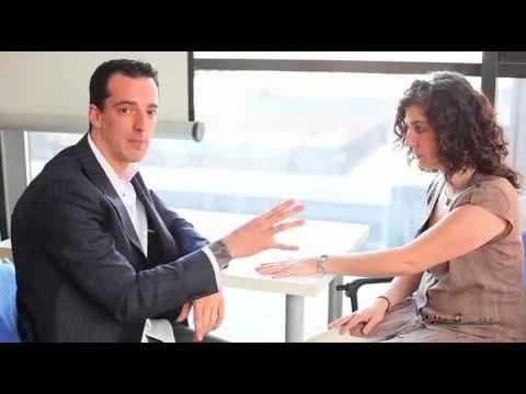 HIPNOSIS Video Tutorial: Inducción, profundización y salida. - YouTube
