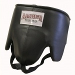 Mexican Style Ab-Guard - $59.00