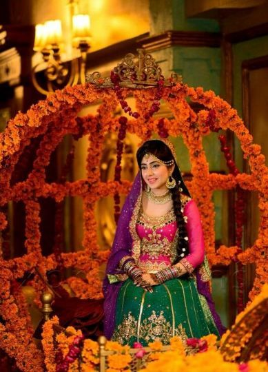 Pakistani Wedding Entrance Ideas 2018 Styleglow Com Wedding