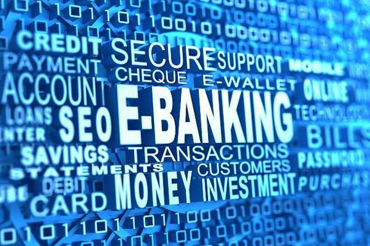 Insurer Backed By Fintech Dream Team Lands Hong Kong Virtual Bank