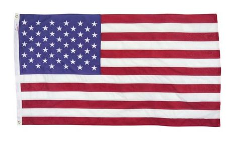 Happy Flag Day! Our list of Made in USA American Flags