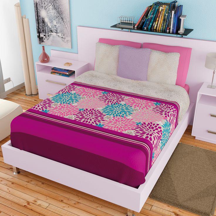 Catalogos decoracion hogar trendy ikea presenta su nuevo for Decoracion hogar sodimac