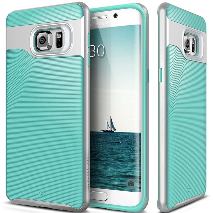 samsung galaxy s6 edge case boys