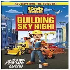 Bob the Builder: Building Sky High (2016) DVDRip English Full Movie Watch Online Free     http://www.tamilcineworld.com/bob-builder-building-sky-high-2016-dvdrip-english-movie-watch-online-free/