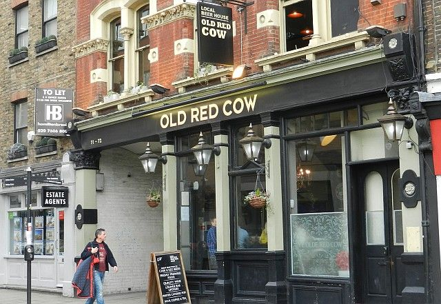 The 10 Best Craft Beer Pubs In London   Londonist   http://londonist.com/2014/01/the-ten-best-craft-beer-pubs-in-london.php
